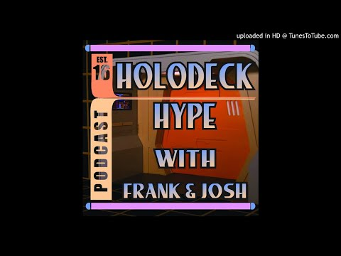 Holodeck_Hype_Episode_93_Shower_Curtain_Duelists