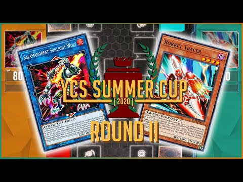 ALL GLADIATOR FUSIONS! TURBO Fusion ft. Keeper of Dragon Magic [Yu-Gi-Oh! Duel Links] from YouTube · Duration:  14 minutes 54 seconds