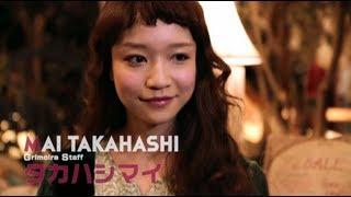 HARAJUKU KAWAii!! TVオリジナルムービーの第18回放送です。 【出演】 ...