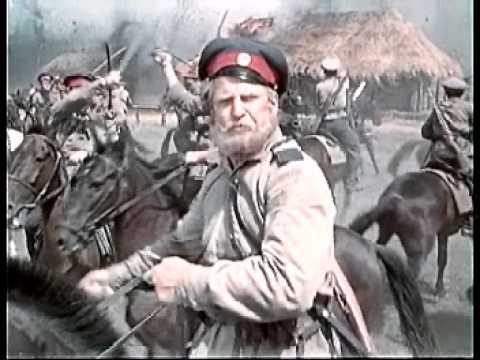 Военные  Документальные фильмы о войне Смотреть онлайн