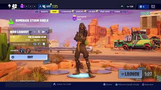 HOW TO GET THE TRAP GLITCH TO WORK ALL THE TIME!!! FORTNITE SAVE THE WORLD