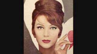 Invisible Tears--The Johnny Mann Singers