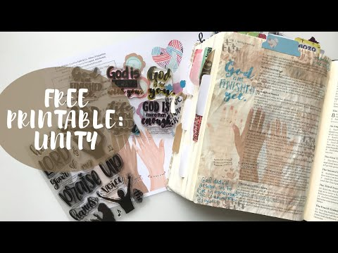 Intro to Stitched Cupcake + 2 cards from start to finish from YouTube · Duration:  13 minutes 13 seconds