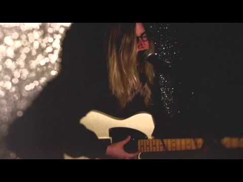 Kendall Morgan - Blue Moon (Live) from YouTube · Duration:  3 minutes 22 seconds