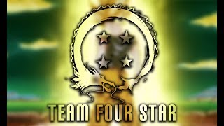 How Team Four Star Changed Abridging