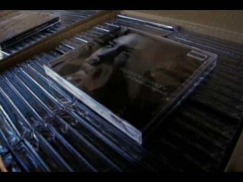 Buzzy Bwoy ft. Ruffneck - Ma Propre Route (Prod. Mistalex)