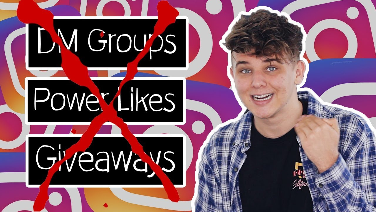 Why Instagram DM Groups and Power Likes Don't Really Work