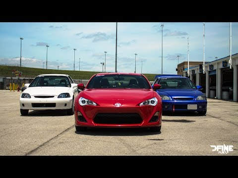 Import Alliance Kansas City 2017 | After Movie