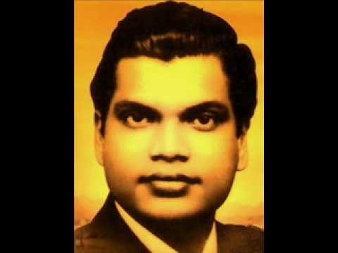 Arugil Vandhaal (Kalathur Kannamma)
