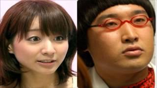 山里亮太はエレベーターの前でTBSアナウンサー、林みなと田中みな実に遭...