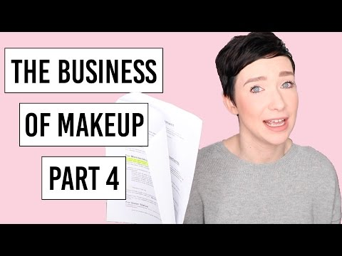 The Business of Makeup Part 4: Freelance, Agency or Union?