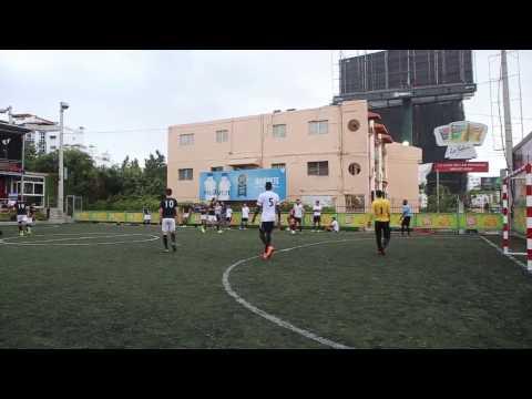 Encode FC juego # 4