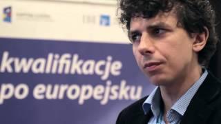 Dr Maciej Szablewski, Biblioteka Narodowa