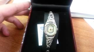 Часы Мактайм арт. 0.407217