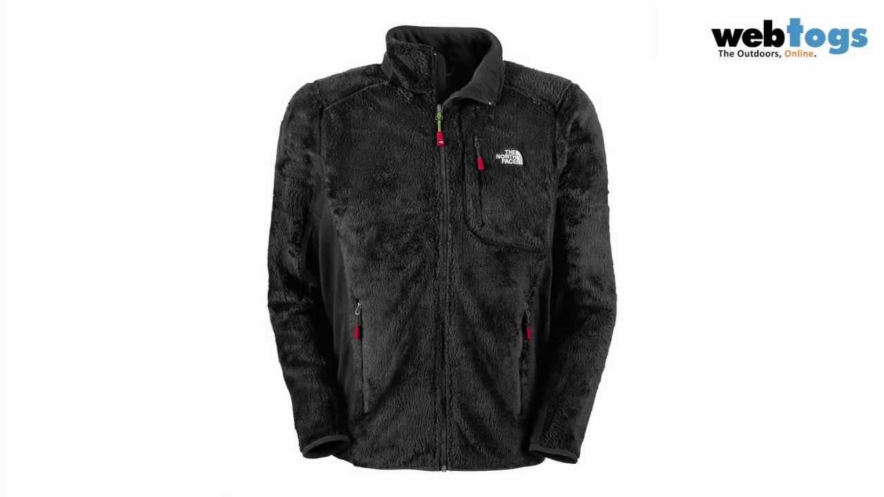 9d8dffce9 The North Face Men's Super Siula Jacket - Polartec Thermal Pro cold weather  fleece.