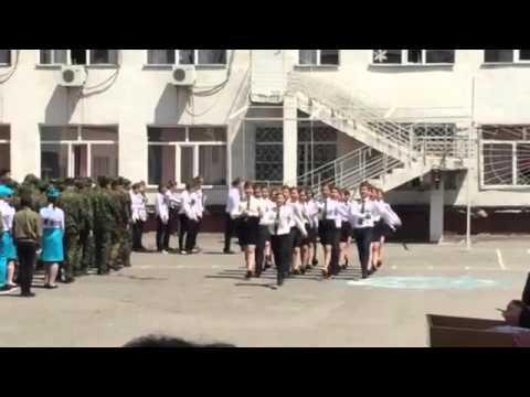 ПЕСНЯ ОТВЕТ БАНДЕРОВЦАМ НА 9 МАЯ СКАЧАТЬ БЕСПЛАТНО