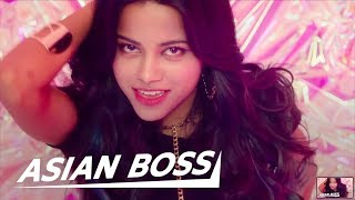 Meet The First Indian K Pop Idols feat Z Stars ASIAN BOSS