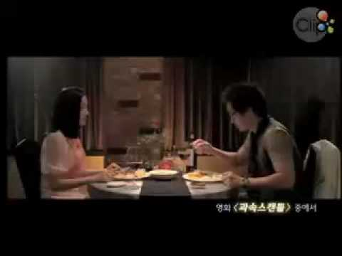 New - Because I Love You _ Speed Scandal Ost - Clip.vn.wmv