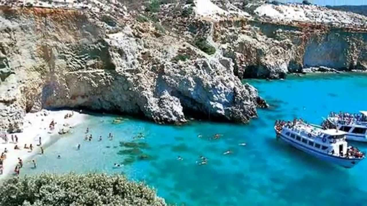 Andros Greece  City new picture : ANDROS ISLAND GREECE YouTube
