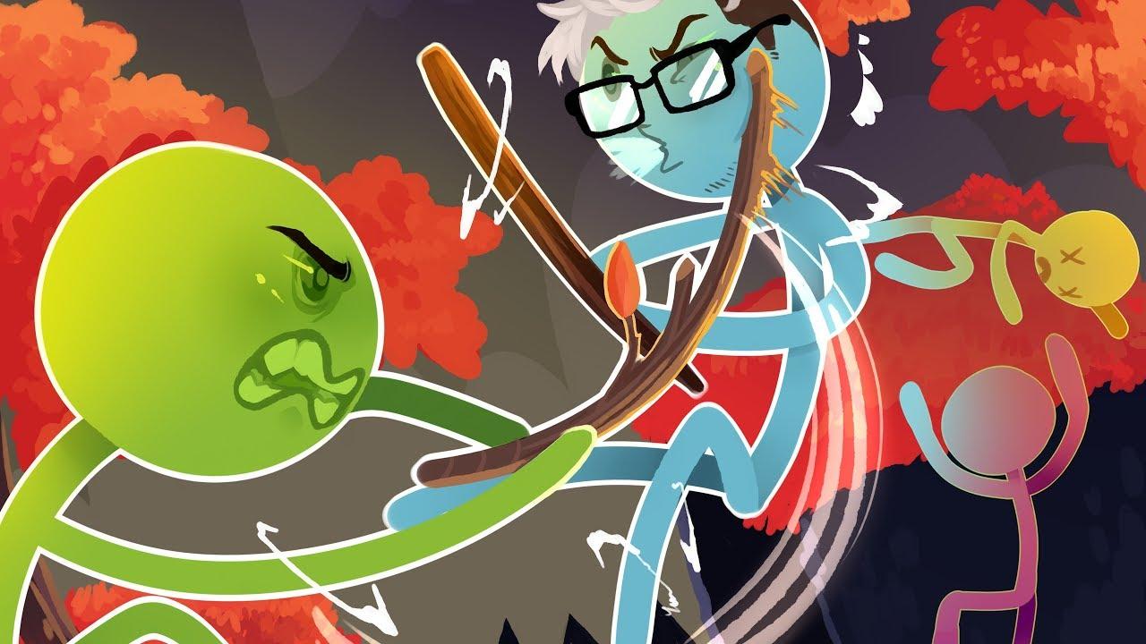 stick-fight-stick-fight