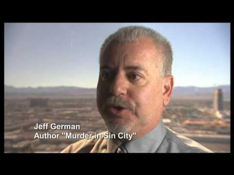 True Crime   Season 1, Episode 6: High Rollers