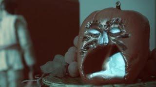 Zombimacion - The Zombie Pepper