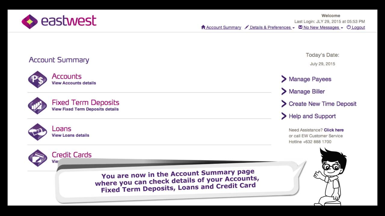 Payday loans collinsville il image 3