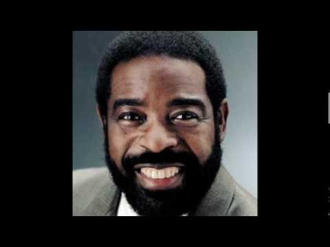 """Les Brown - """"If you are going through hell, keep moving!"""""""