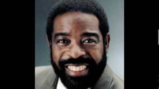 "Les Brown - ""If you are going through hell, keep moving!"""