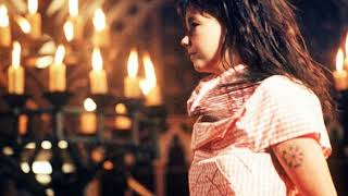 """Björk - Play Dead """"Strings"""" (Live at the Union Chapel-1999)"""