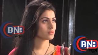 Kalash  OMG Ravi Devika Romance 14 DEC 2015