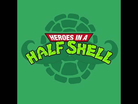 Dice Masters Tmnt Heroes In A Half Shell Bacs Youtube