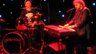 chas and dave - snooker loopy - live - princess hall - aldershot - 17/4/13