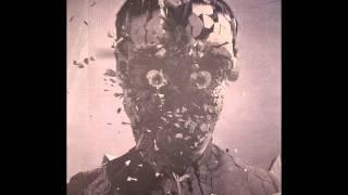 Berk Offset - Der Wabberknecht (Original Mix)