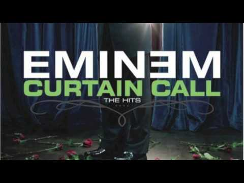 03 - The Way I Am - Curtain Call - The Hits (2005)