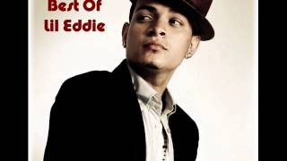 Xavier Aeon Lil Eddie ft. Mario Winans- Exclusive