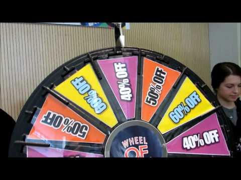 WheelofDeals