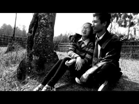 Yadoon Ka Barish, Hindi Song-2016 (Female Version)