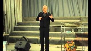 Семя веры 20.11.2011(г. Новосибирск, церковь Новый Город., 2011-11-21T19:37:43.000Z)