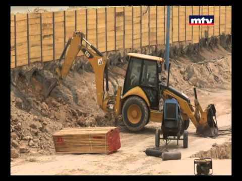 Documentaries - Kuwait Project - 09/10/2015