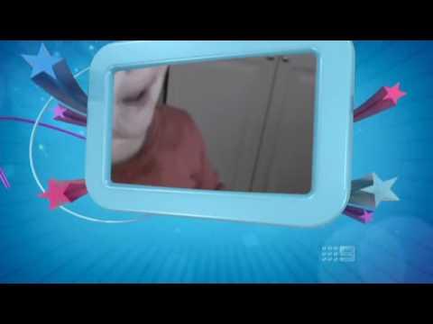 Australia's Funniest Home Videos Part 6 (2010 05 22)