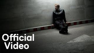 Смотреть клип Jan Blomqvist - Ink