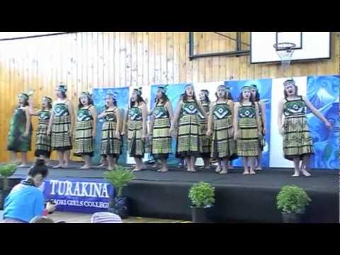 Taupata 2011