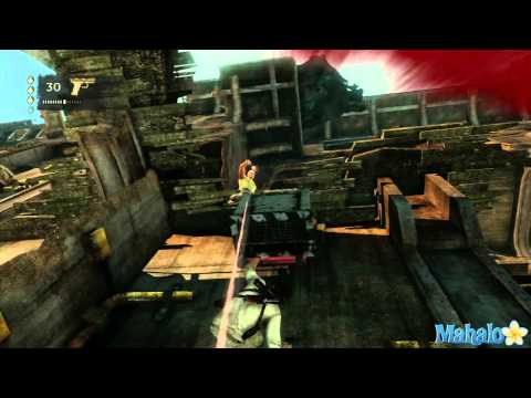 Uncharted 3 walkthrough chapter 11 as above so below for Uncharted 3 mural puzzle