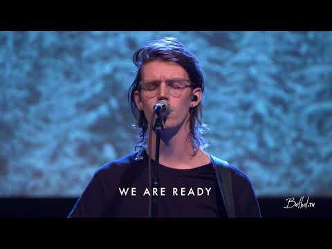 Endlessly | Paul Arend | Bethel Church