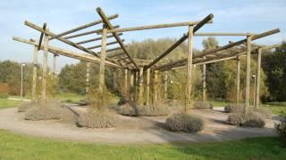 Woodhenge - das größte Rätsel nach Stonehenge