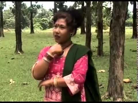 Latest Bhawaiya Songs | O Moi Na Shonang | Uttar Bonger Dula Bhai | Bengali Folk Songs | Kiran