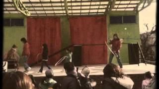 宇都宮動物園ワンワンショー一部公開!!
