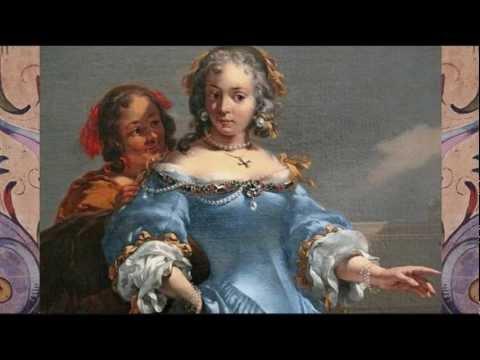 French Baroque Song: Jan Petit qui danse (Occitania, after 1643) / Le Poème Harmonique