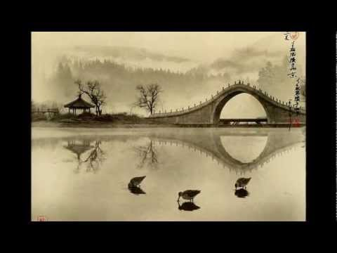 Don Hong-Oai - Chinese photographic artist ( 1929 to 2004 )